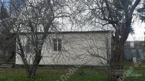 Киевское ш. 23 км от МКАД, Афинеево, Дом 70 кв. м - Фото 5