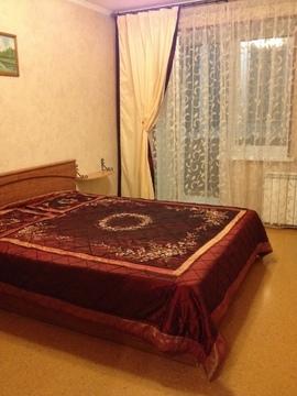 Сдам очень уютную, просторную, тёплую 2-к квартиру - Фото 4