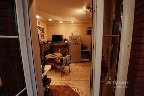 Продажа дома, Янтарный, Аксайский район, Ул. Рябиновая - Фото 2