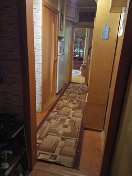 Продажа двухкомнатной квартиры в Крестцах - Фото 3