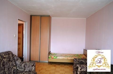 Продается однокомнатная квартира по ул. Родимцева 5 - Фото 3