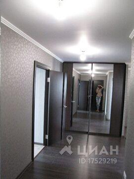 Аренда квартиры, Пенза, Ул. Калинина - Фото 1