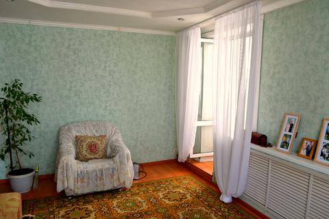 Продаю квартиру по ул. Депутатская, 2 в г. Новоалтайске - Фото 2