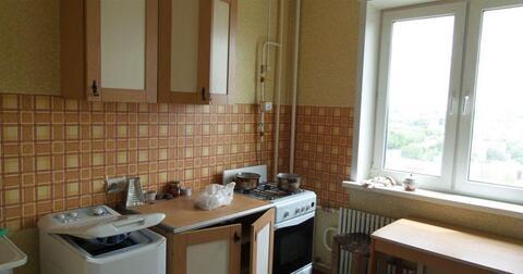 Улица Ударников 22; 3-комнатная квартира стоимостью 16000 в месяц . - Фото 1