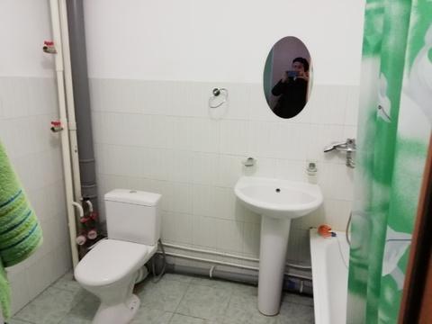 1 ком. квартира в Центре города - Фото 5