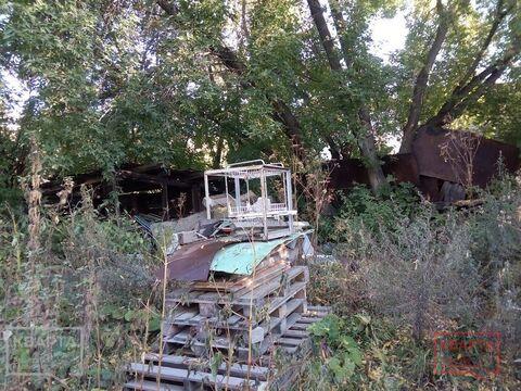 Продажа участка, Новосибирск, Ул. Пугачева - Фото 4