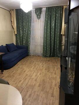 Квартира, ул. Ленинградская, д.50 к.А - Фото 3