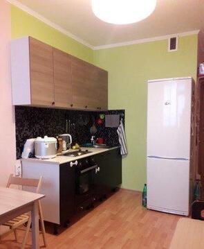 Продажа квартиры, Мурино, Всеволожский район, Шоссе в Лаврики - Фото 4