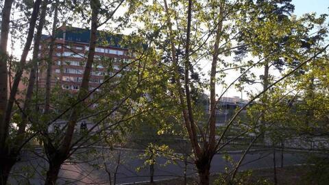 Продажа квартиры, Чита, Ул. Фрунзе - Фото 2