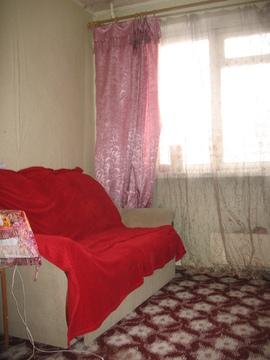 Комната на ул.Доватора 8 - Фото 2