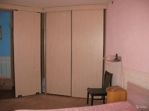 2-к Квартира ул.Гагарина - Фото 4