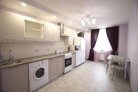 Объявление №65127477: Сдаю 2 комн. квартиру. Балашиха, Дмитриева, 24,