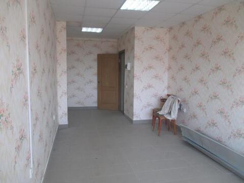 Продажа офиса, Белгород, Ул. Лермонтова - Фото 1