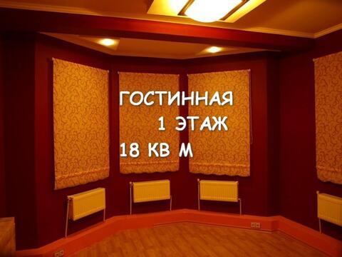 Дом 120 кв.м. на участке 9 сот Всеволожск ул. Социалистическая - Фото 4