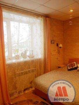 Дома, дачи, коттеджи, ул. Пескова, д.38 - Фото 3