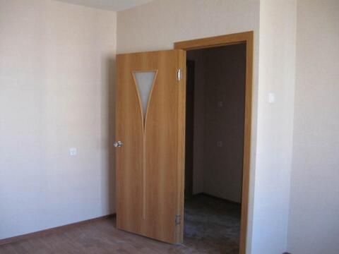 Продажа квартиры, Барнаул, Ул. Балтийская - Фото 5