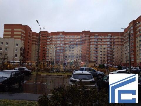 Продается 2-х. комн. кв. г. Домодедово, Жуковского 14/18 - Фото 1