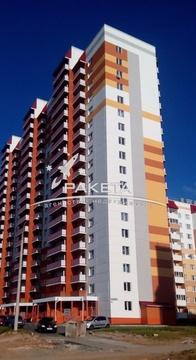 Продажа квартиры, Ижевск, Ул. Кунгурцева Е.М. - Фото 3