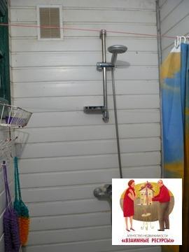 Продаётся комната 13 кв.м в 5 к.кв, ул. Каберова-Власьев - Фото 4
