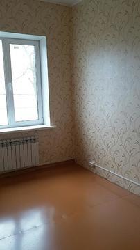 2 комнаты 15 и 12 м2 в г. Краснозаводск - Фото 2