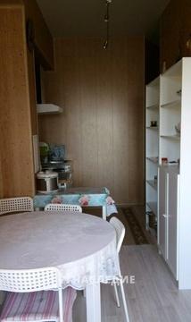Продается 1-к квартира Я.Фабрициуса - Фото 5