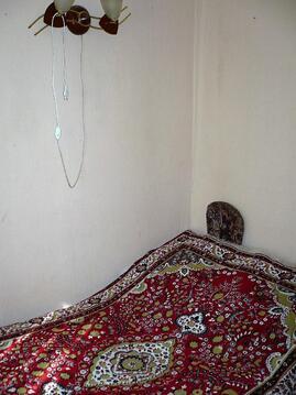 Сдаю комнату для любой нации - Фото 5