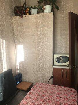 Продажа дома, Брянск, Ивановка - Фото 3