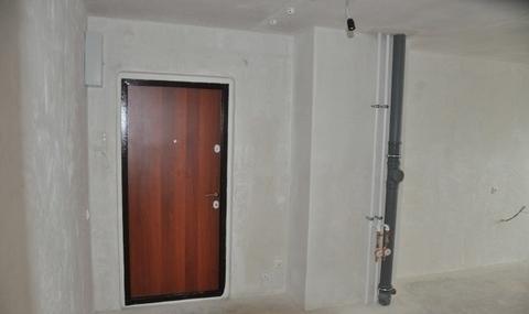 Продам квартиру в Плеханово - Фото 1
