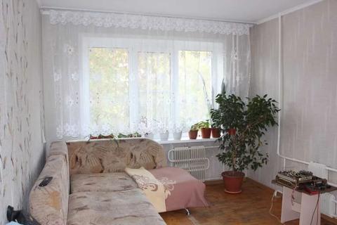 Объявление №58905632: Продаю 2 комн. квартиру. Барнаул, ул. Энтузиастов, 5А,