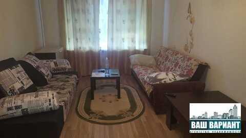 Квартира, ул. Текучева, д.89 - Фото 1