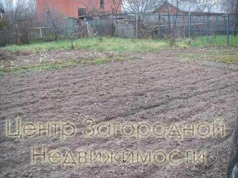 Участок, Новорязанское ш, 50 км от МКАД, Рыболово, село. Новорязанское . - Фото 3