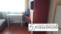 Комната га Гагарина, 149 - Фото 4