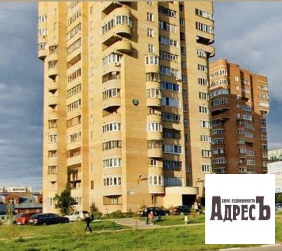 Объявление №51952579: Продаю 3 комн. квартиру. Обнинск, ул. Гагарина, 10,