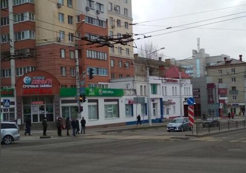 Продажа псн, Белгород, Белгородский пр-кт. - Фото 2
