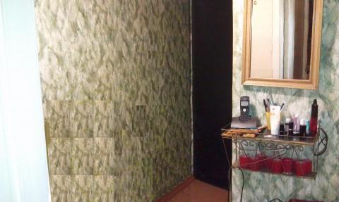 Квартира в Жуковке-1на Рублево-Успенском шоссе - Фото 3