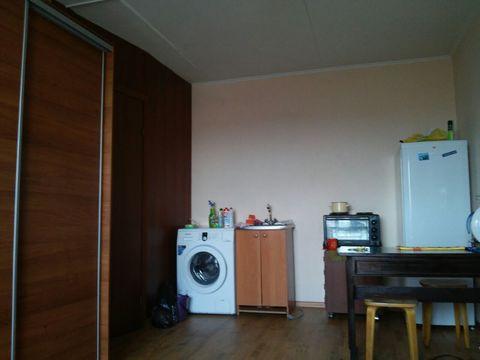 Комната в секции ул. Малахова, 171 - Фото 2