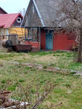 Купить земельный участок в Гурьевске - Фото 2