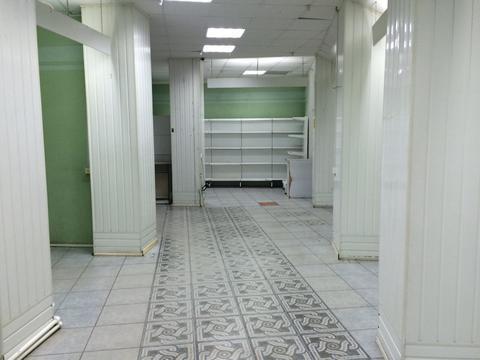 Универсальное помещение - Фото 2