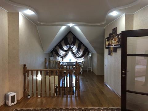 Дубовое дом в аренду - Фото 3