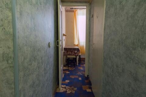 Аренда. 2 комнатная квартира - Фото 4