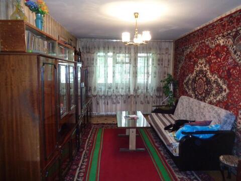 Двухкомнатная квартира: г.Липецк, Московская улица, 67 - Фото 2