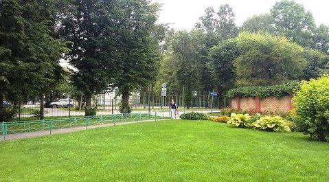 Продам участок Великий Новгород - Фото 3