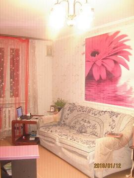 1 комнатная квартира в Тирасполе на Западном или обмен на 3 комнатную - Фото 2