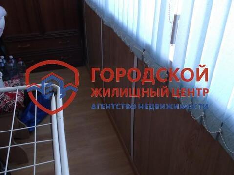 Продам 1-ю к-ру в с. Криводановка - Фото 5