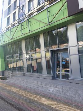 Продажа помещения свободного назначения 194.4 м2 - Фото 1