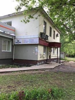 Продажа офиса, Йошкар-Ола, Ул. Машиностроителей - Фото 2