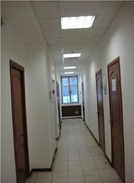 Здание под гостиницу или мед. центр - Фото 2