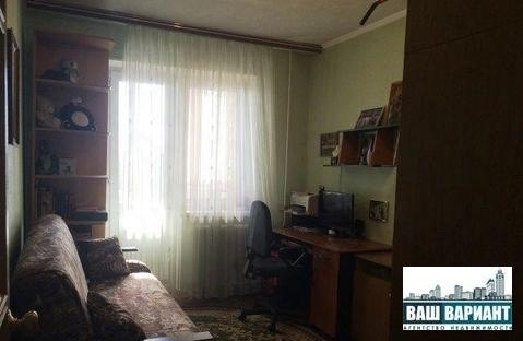 Квартиры, ул. Таганрогская, д.96 к.1 - Фото 5