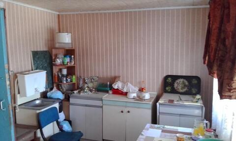 Продажа дома, Чита, Каштак мкр - Фото 4