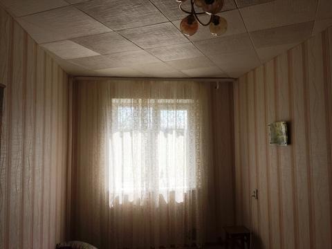 Квартиры, ул. Московская, д.2 к.1 - Фото 4